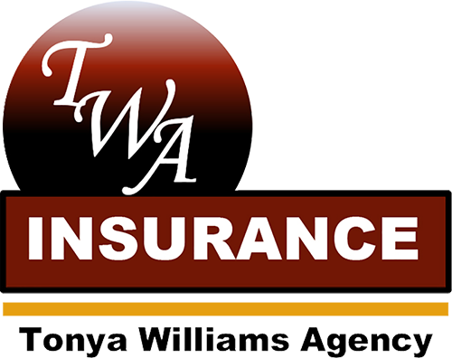 Tonya Williams Agency
